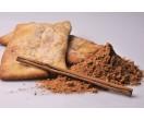 Farinoso artesano de canela de los Monegros