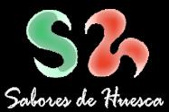 Sabores de Huesca