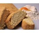 Tortas de bizcocho artesales de los Monegros